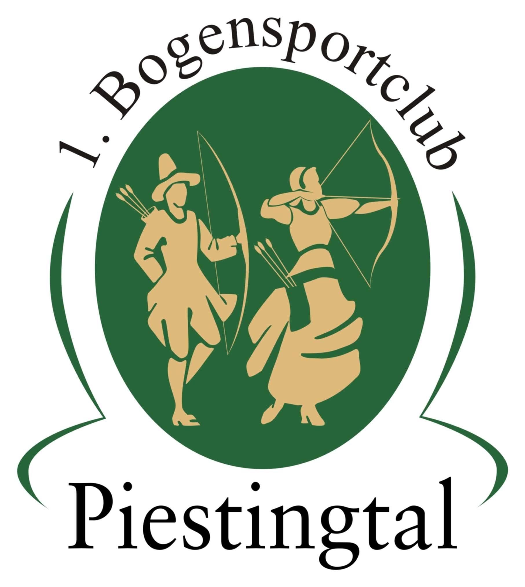1 Bogensportclub piestingtal